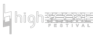 highSCORE Festival