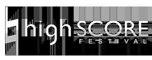 highSCORE Festival